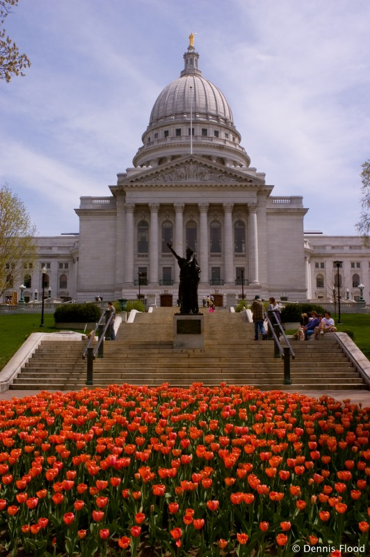 state_capitol_building
